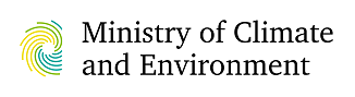 Ministry of Climate and Environment